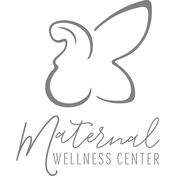 Maternal Wellness Center