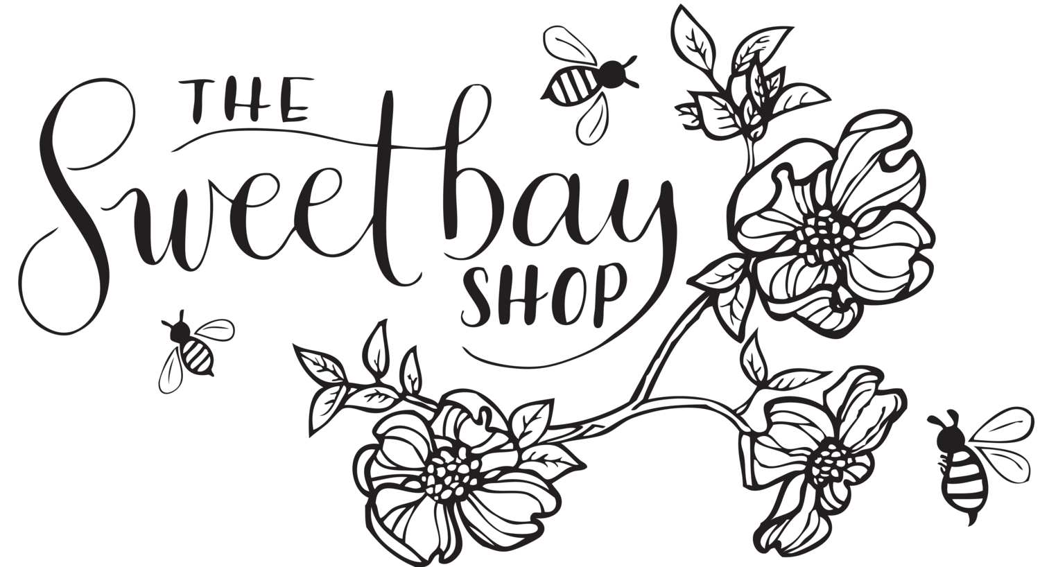 The Sweetbay Shop