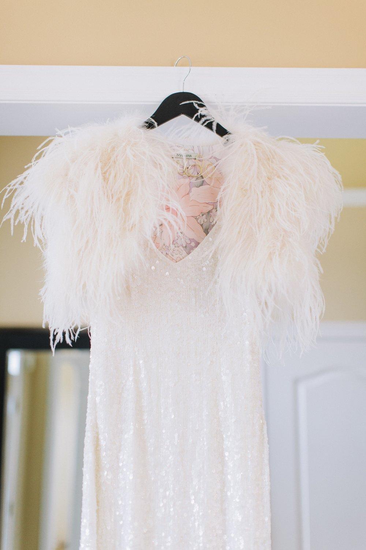 1. Bride Prep-020.jpg