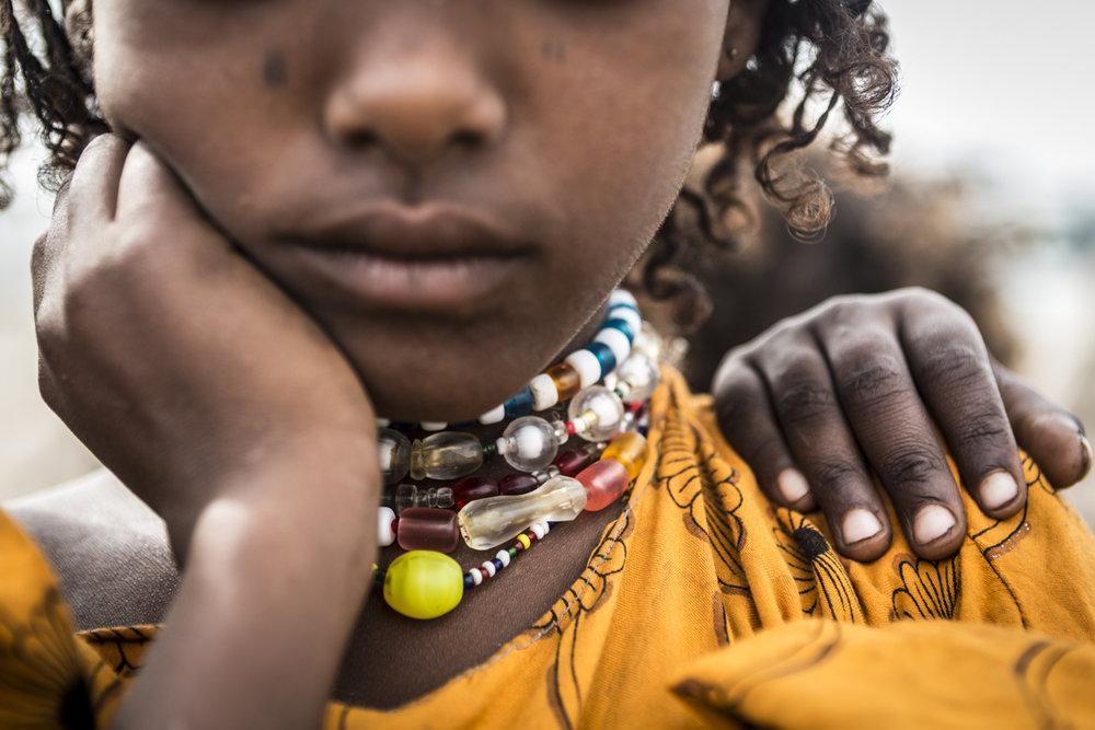 2015-08-19-1440011542-7632939-20150508_ethiopia_0772.jpg