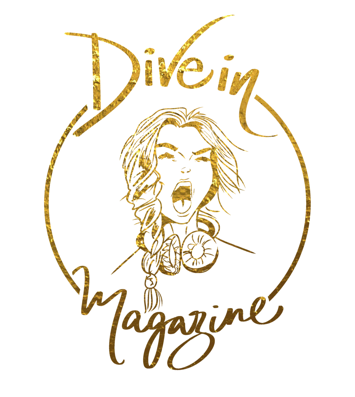 @diveinmagazine