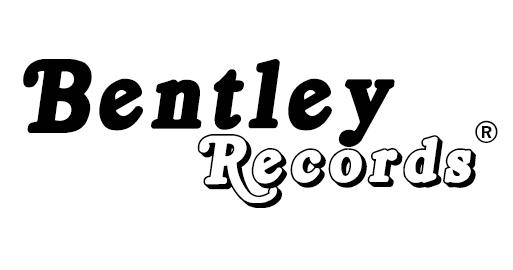 Bentley Records.jpg