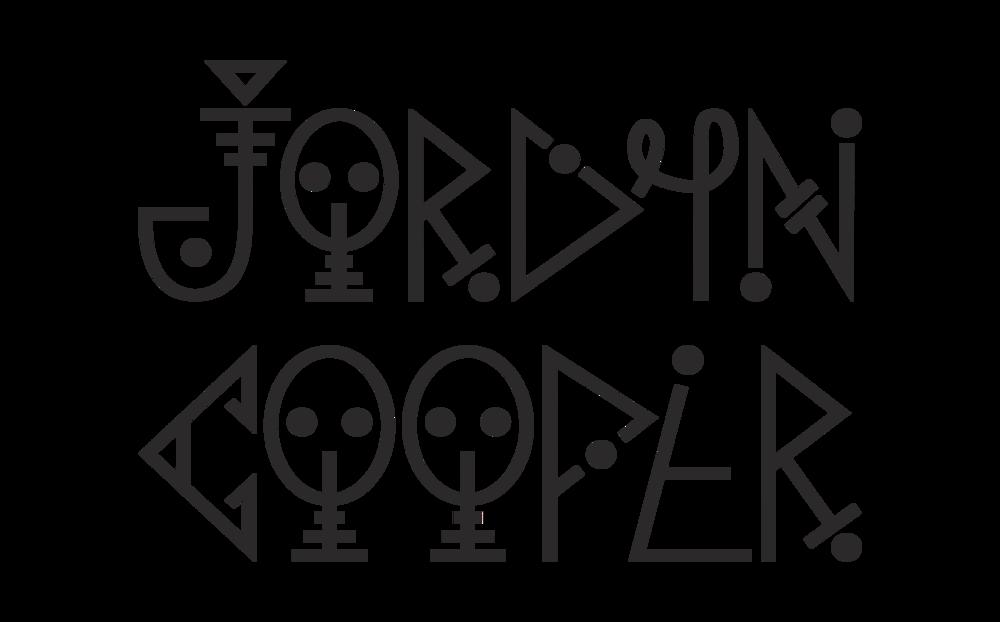 Jordyn Cooper3.PNG