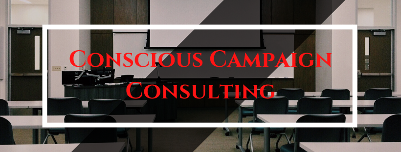 CCConsulting.png