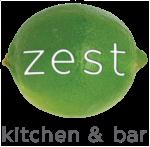 Zest-Logo-kb-gry-LRG-300x294.png