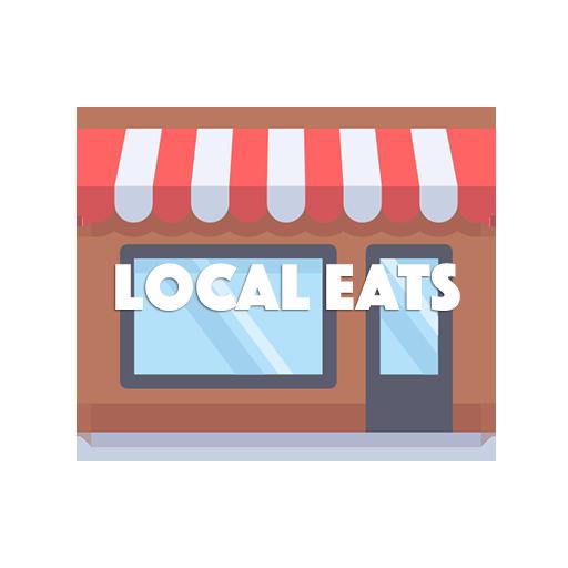 Restaurant_web_wcopy.png