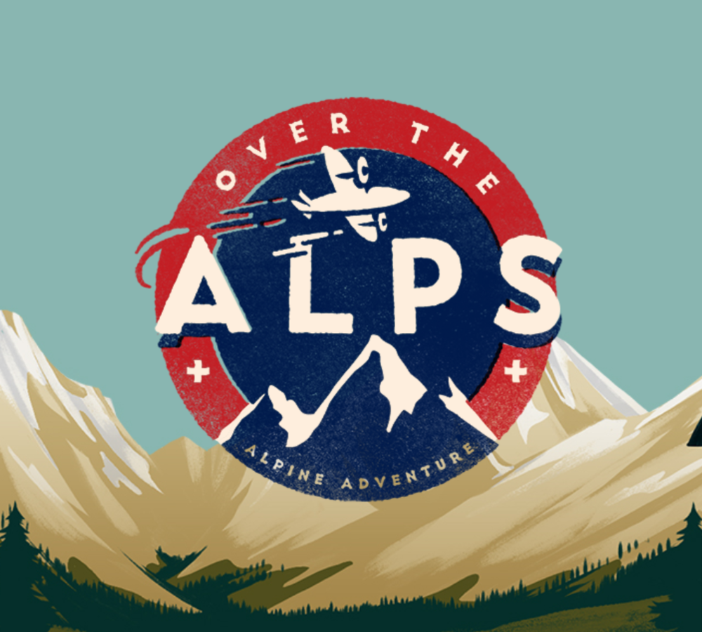 Over the alps logo big.PNG