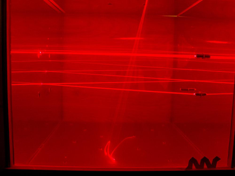 LaserFogDSCF4492.jpg