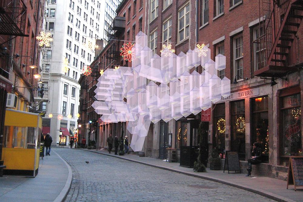 citystreetsFishFLAT.jpg