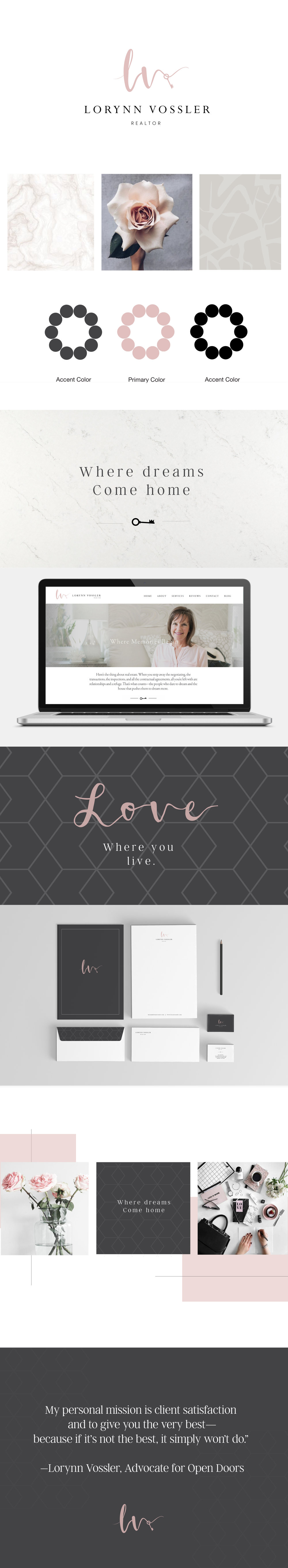 Lorynn-Vossler-Design.jpg