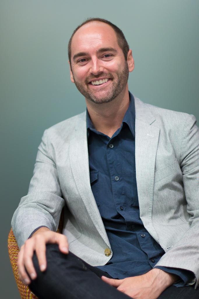 Daniel Midson-Short.JPG