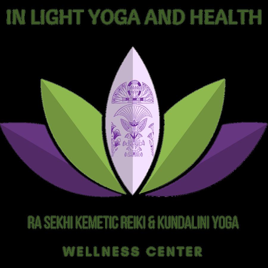 About Yogi Bhajan — In Light Yoga and Health