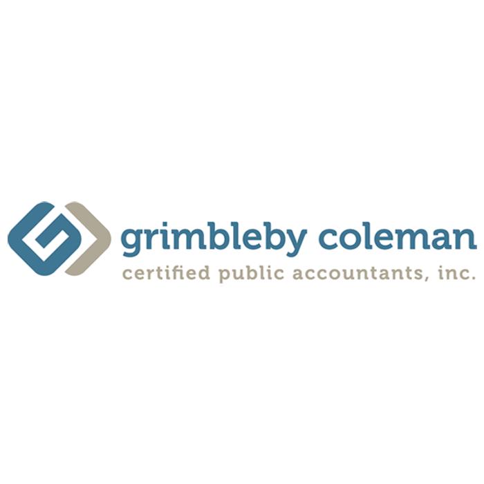 Grimbleby Web.png