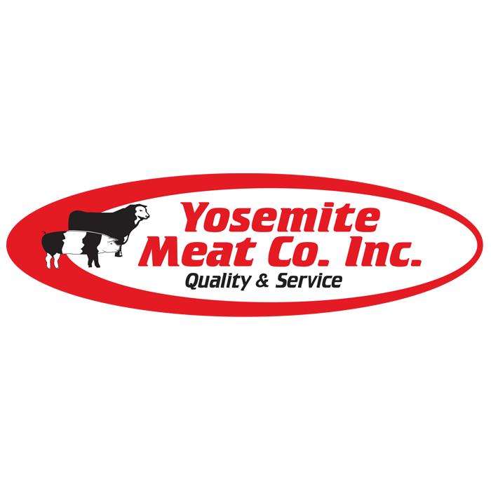 Yosemite Web.png