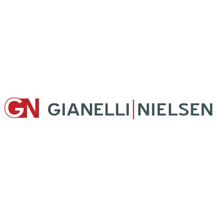 Gianelli Nielson Logo Web.jpg