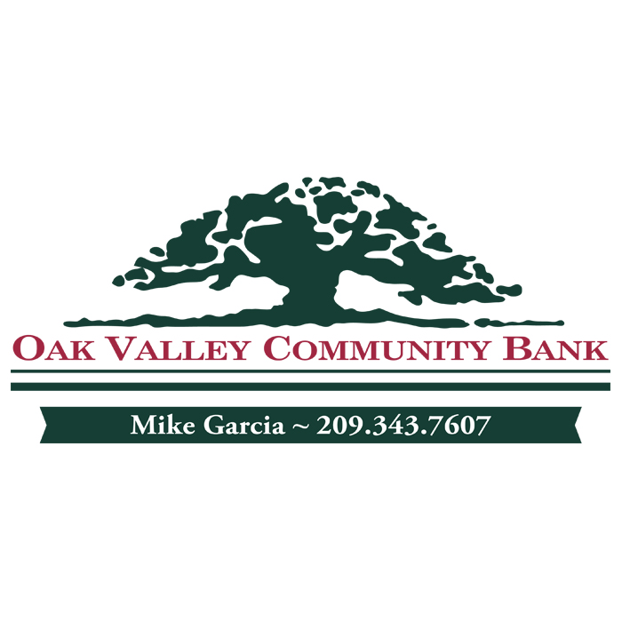 Oak Valley Community Bank Logo Web.jpg