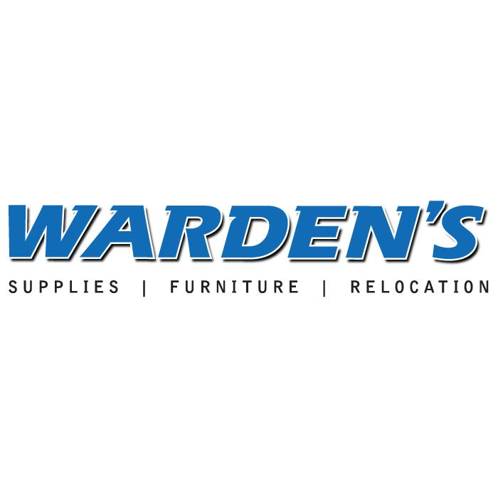 Wardens Logo Web.jpg