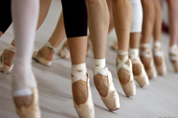 21-problems-only-ballet-dancers-will-understand-2-5805-1400701115-9_dblbig.jpg