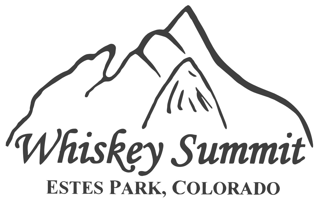 Whiskey Summit