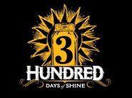 3_Hundred-days-of-shine.jpg