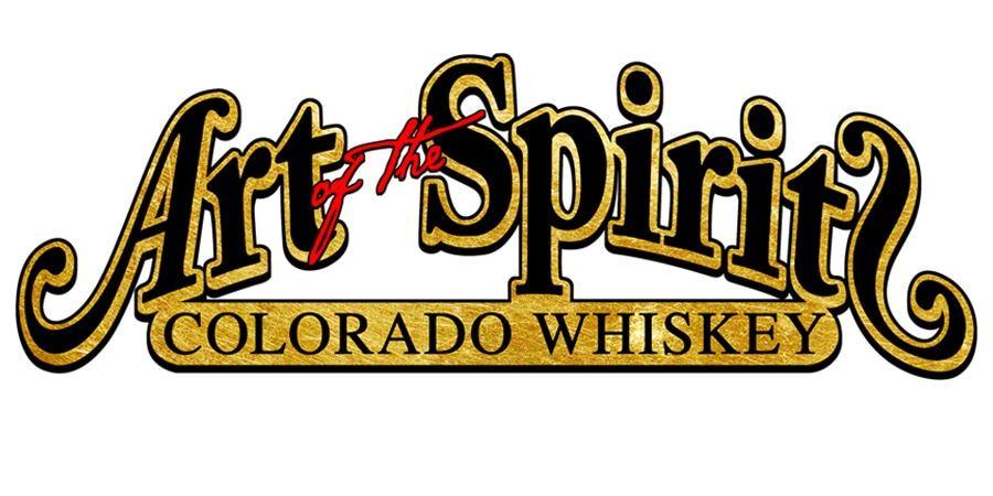art-of-the-spirits-logo_orig.jpg