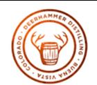 deerhammer.png