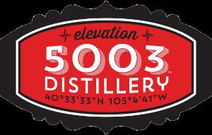 Elevation_5003.png