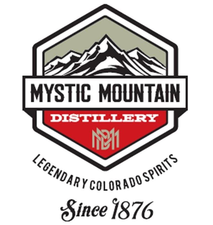 Mystic_Mountain-new-logo-final_orig.jpg