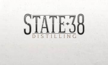 State_38.jpg