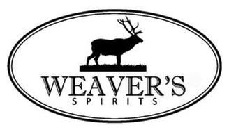 weavers-spirits.jpg