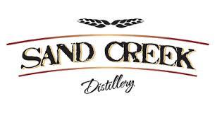 sand_creek_distillery.jpg