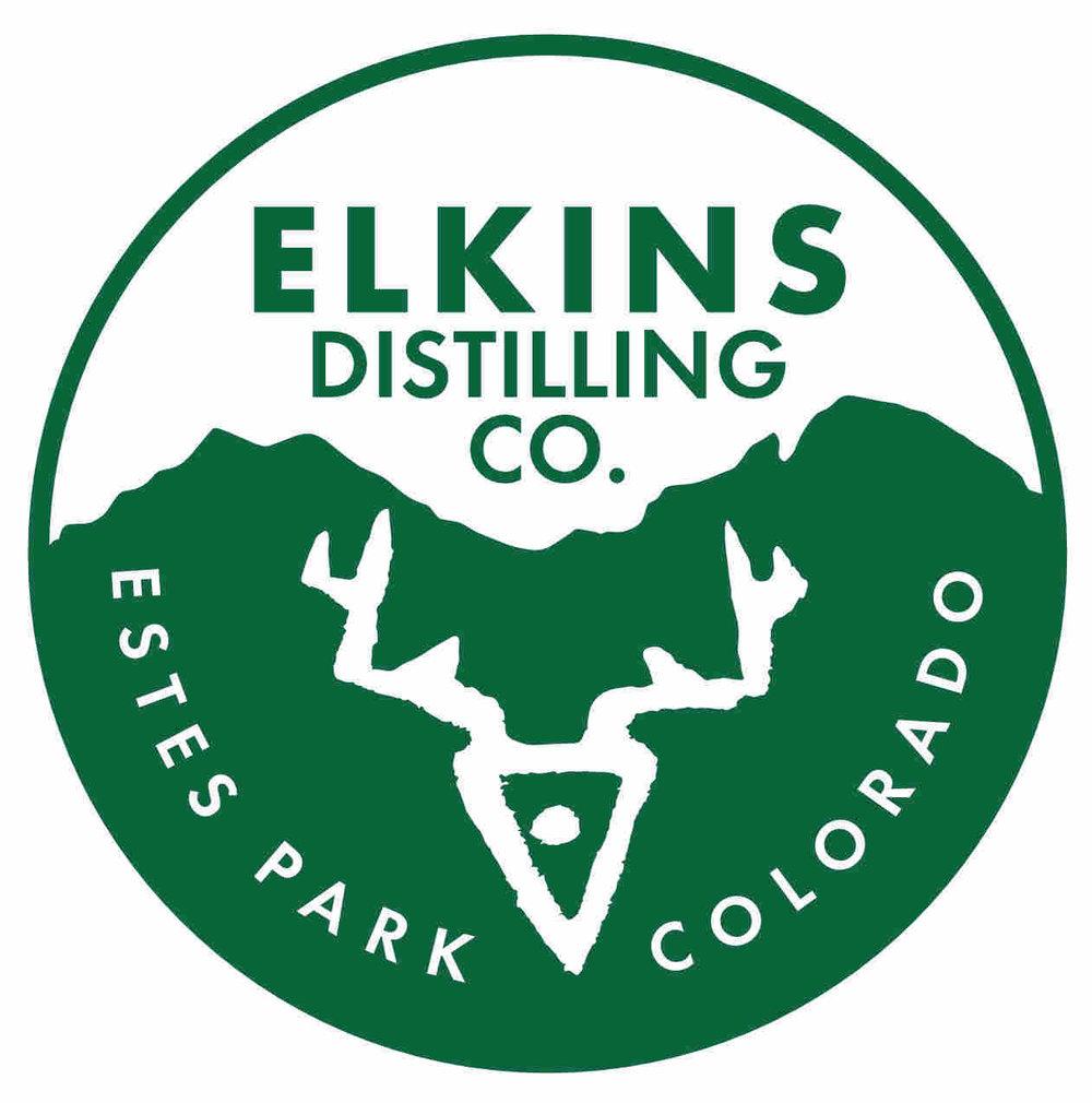 Elkins Round Logo GREEN1274.jpg