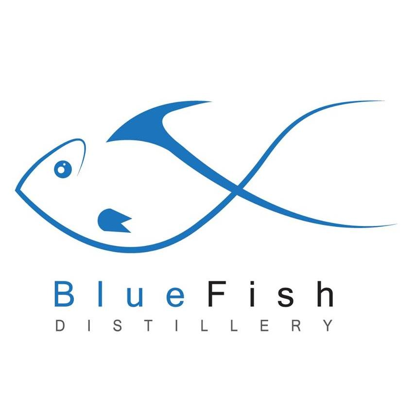 blue-fish-white.jpg
