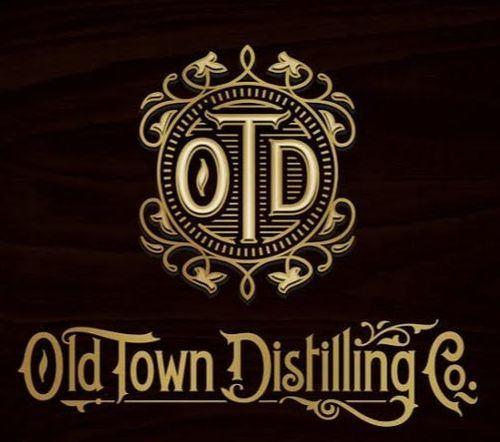 old-town-distillery-preferred.jpg
