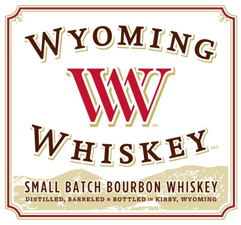 wyoming_whiskey_logo.jpg