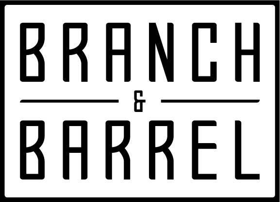Branch Barrel Stacked.jpg