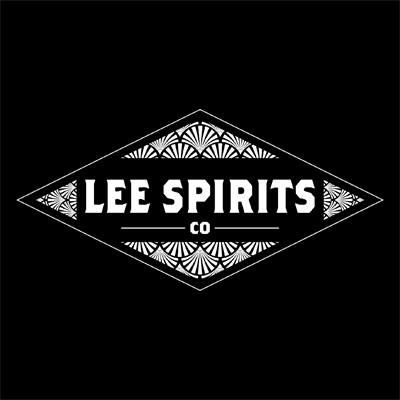 lee spirits.jpg