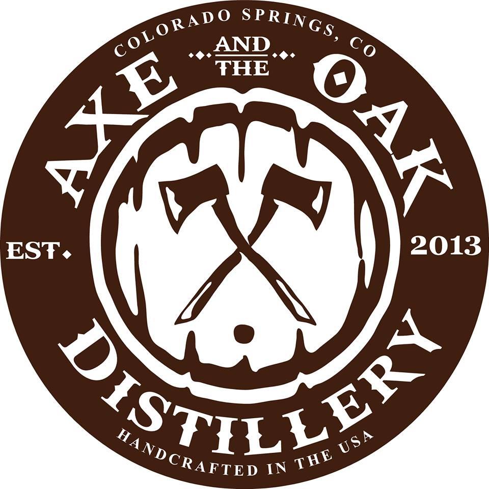 axe-and-the-oak.jpg
