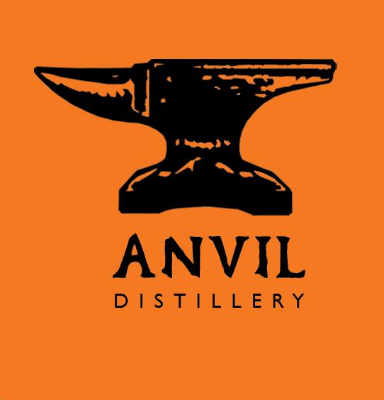 anvil-distillery.png