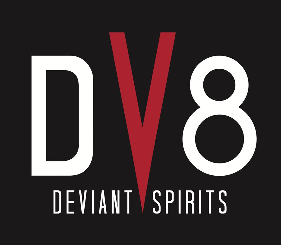 Deviant-spirits.png