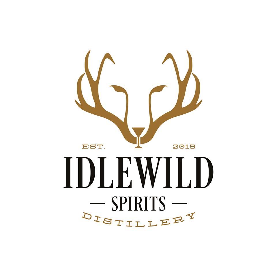 Idlewild-spirits.jpg
