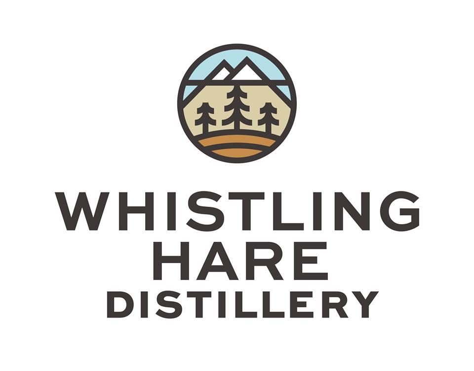 whistling-hare1.jpg