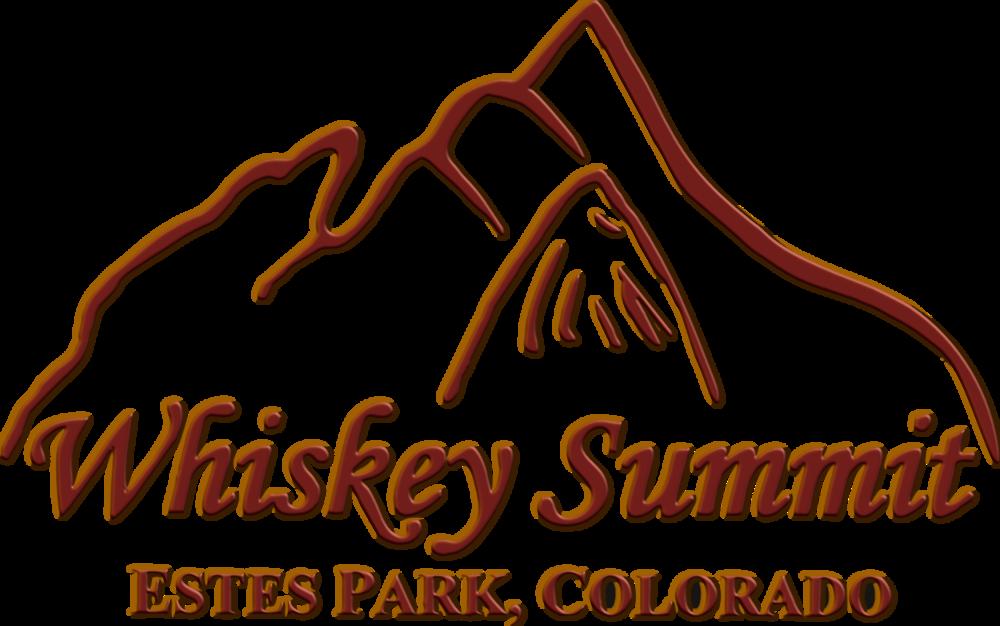 whiskey summit logo-bevel-1500-transp.png