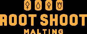 rootshootmalting.png