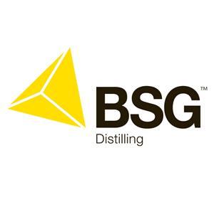 bsg-distilling-square.jpg