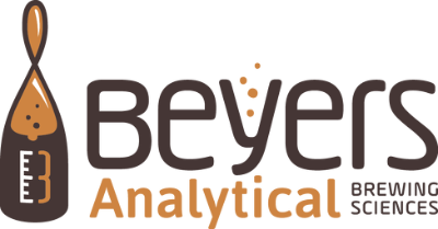 beyers-analytical400.png
