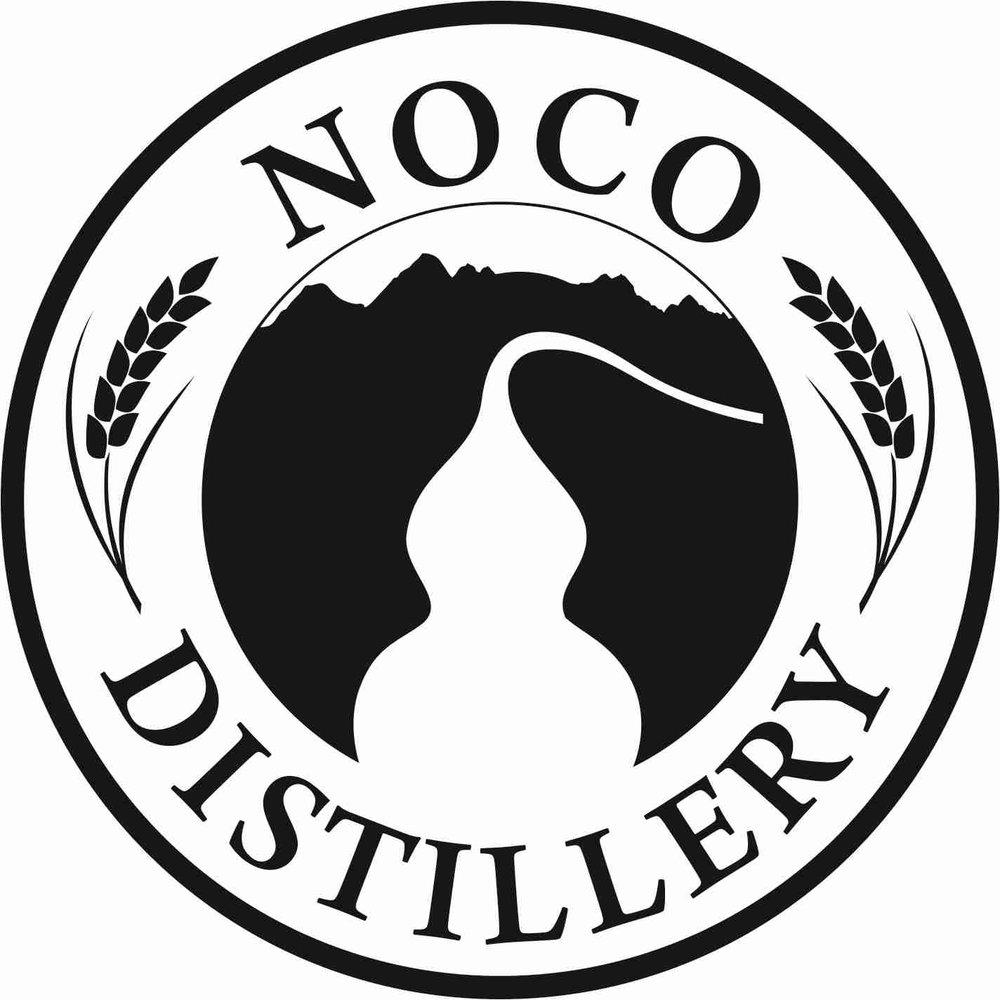 NoCo Distillery Logo.jpg