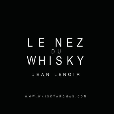 Le-Nez-Whisky400.png