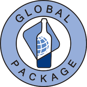 Global-Package-300.png