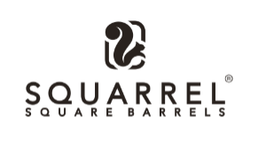 Squarrel logo stacked 300-transp.png